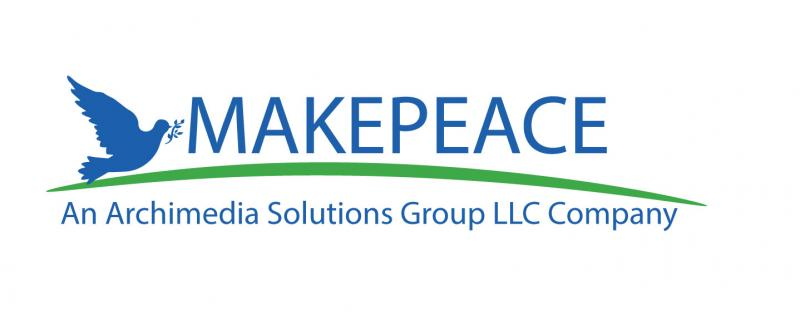 B.L. Makepeace, an Archimedia Solutions Group LLC Company