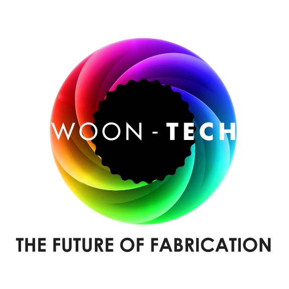 WOON-TECH - The Future of Fabrication