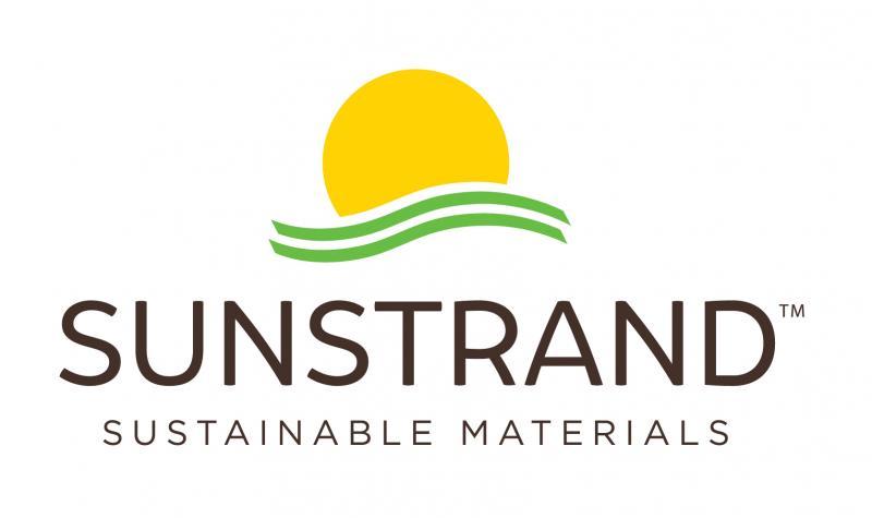 Sunstrand Logo