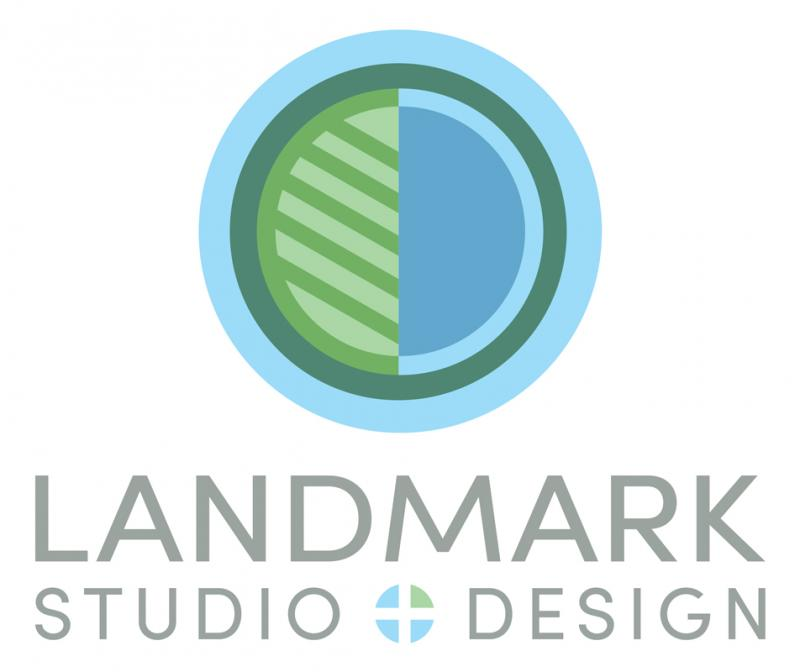 Landmark Studio & Design