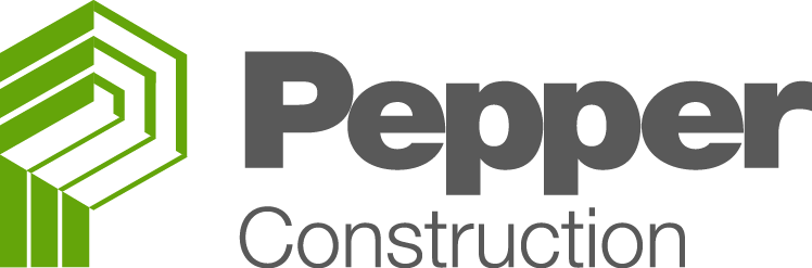 Pepper Construction - the leader in high performance construction