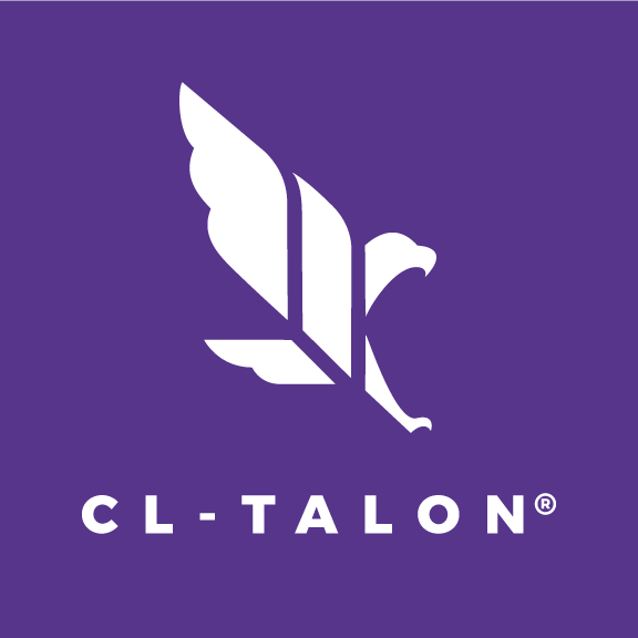 CL-Talon is a sustainable and thermally broken cladding support system.