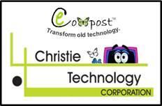 Christie Technology
