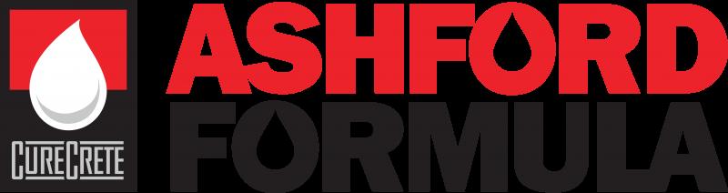 Ashford Formula Concrete Densifier