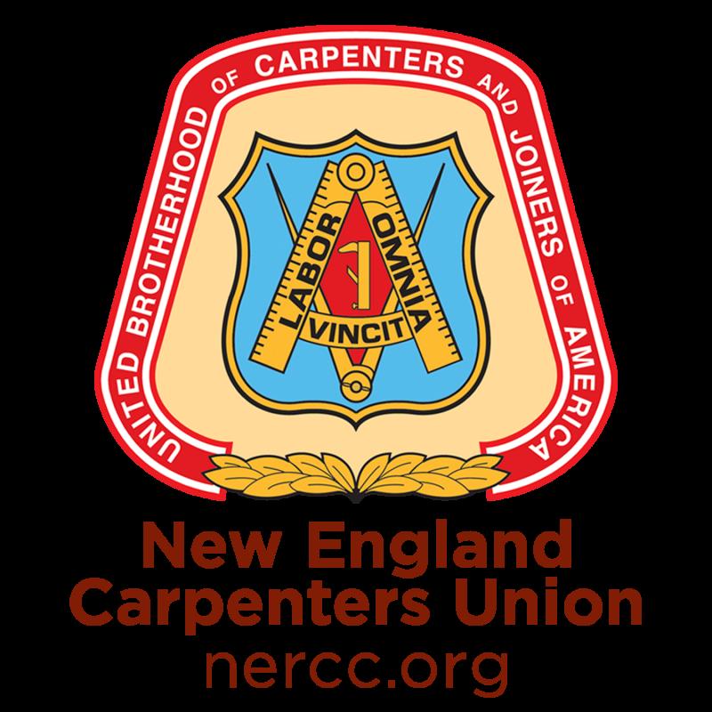 New England Carpenters Union