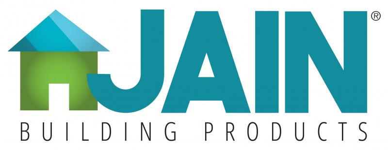 Jain Building Products