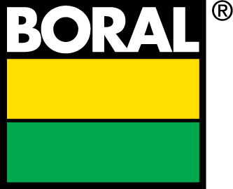 Boral Building Products
