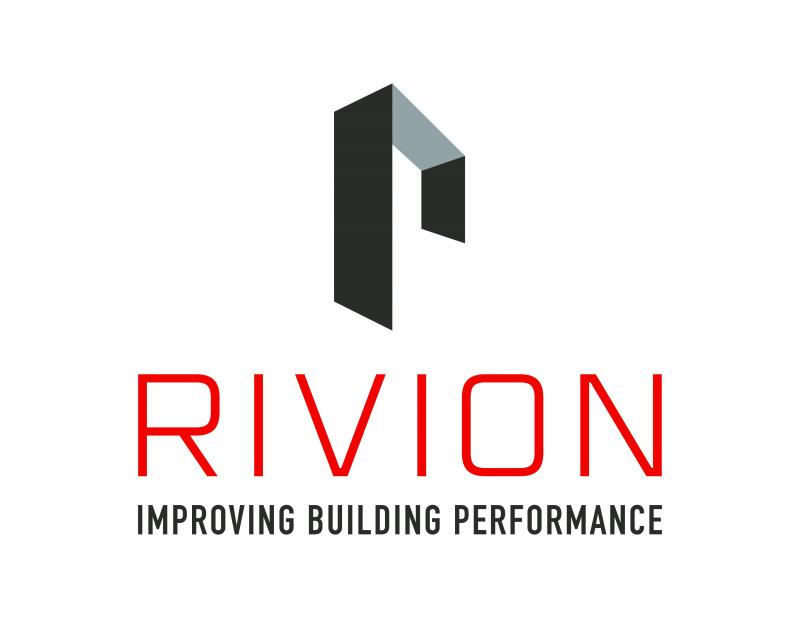 Rivion LLC