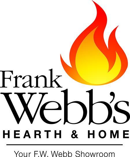 Frank Webb's Hearth & Home