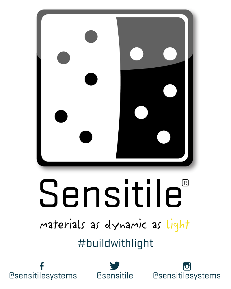#buildingwithlight