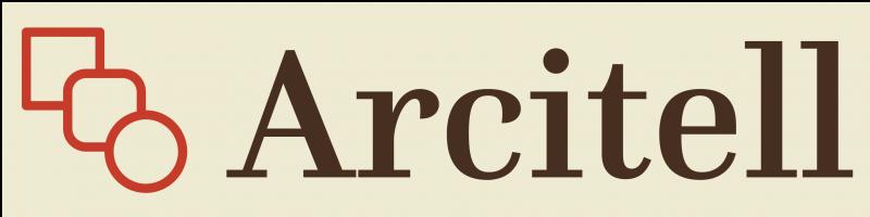 Arcitell LLC