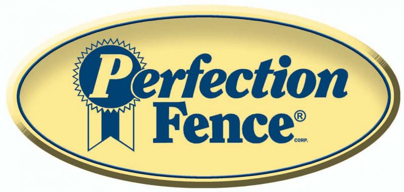 Fence, Gates, Pergolas, Arbors, Trellises, Railings and Related Products