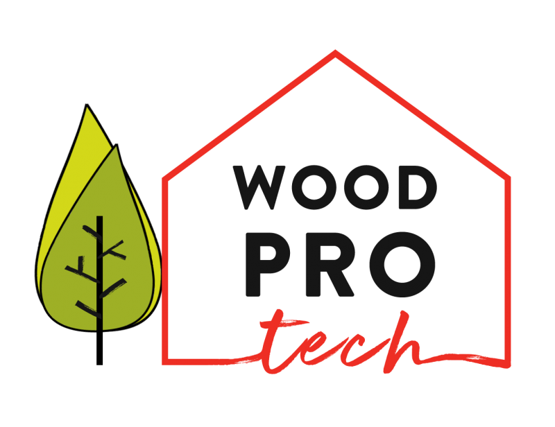 Wood Protection Technologies