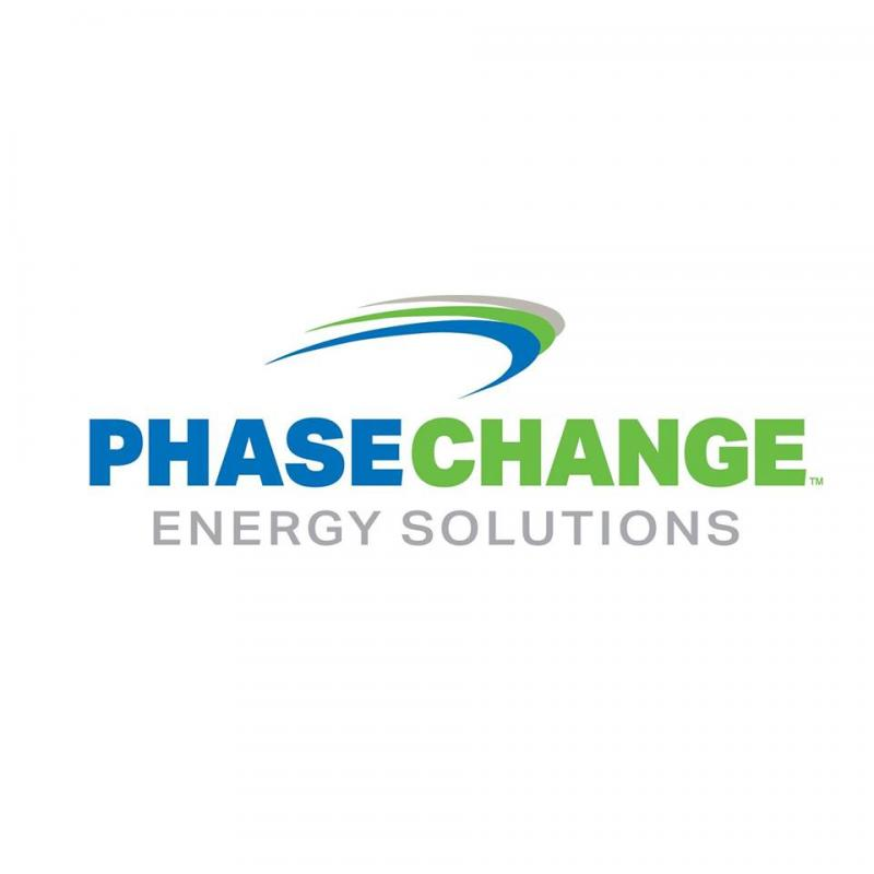 Phase Change Energy Solutions Inc.