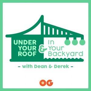 Dean and Derek Inc.
