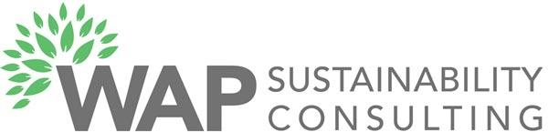 WAP Sustainability Consulting