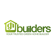 GH Builders USA