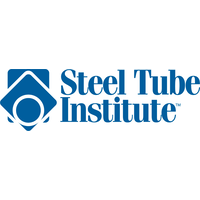 Steel Tube Institute