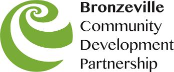 Bronzeville Smart