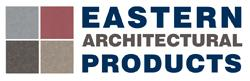 Eastern Architectural Products LLC
