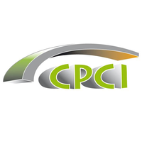 Canadian Precast/Prestressed Concrete Institute (CPCI)