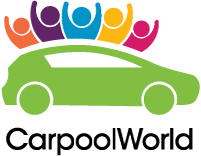 Carpool World