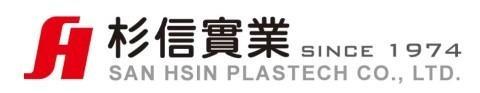 SanHsin Plastech Co., Ltd.