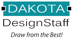 Dakota DesignStaff, Inc.