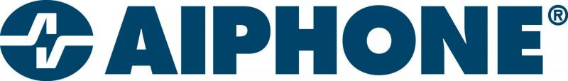 Aiphone Corporation