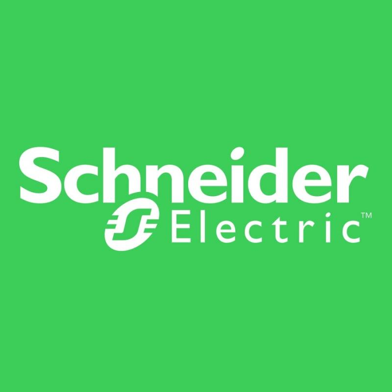 Schneider Electric – Energy & Sustainability Services