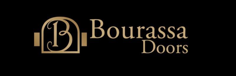 Les Portes Alain Bourassa Inc
