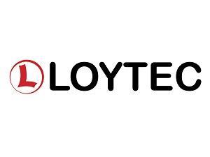 Loytec Electronics