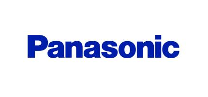 Panasonic Eco Solutions