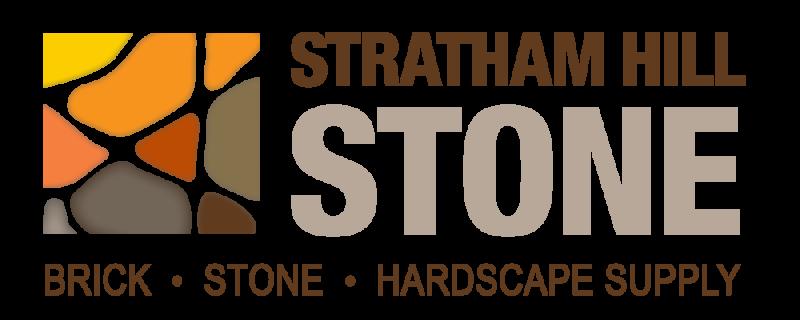 Stratham Hill Stone