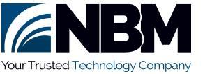 NBM Inc.