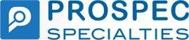 Prospec Specialties (Canada)