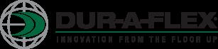 Dur-A-Flex, Inc.