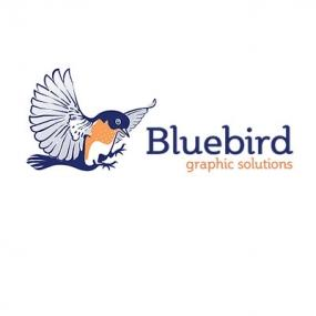 Bluebird Graphic Solutions