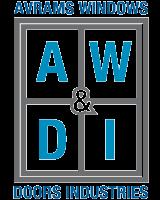 AVRAMS WINDOWS & DOORS INDUSTRIES