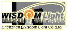 Shenzhen Wisdom Light Co, Ltd