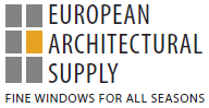 European Architectural Supply