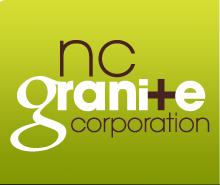 The North Carolina Granite Corp.