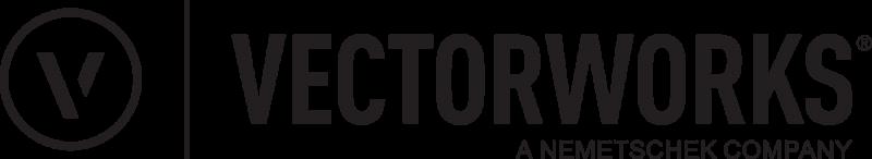 Vectorworks, Inc