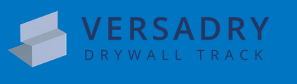 VersaDry LLC