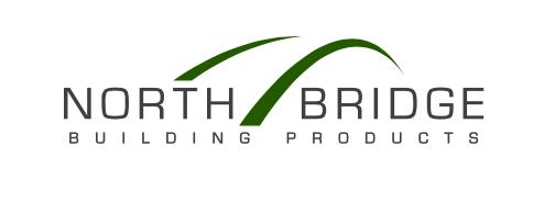 North Bridge Building Products