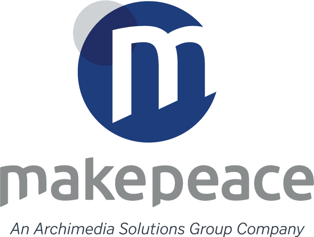 Makepeace, an Archimedia Solutions Group LLC Company