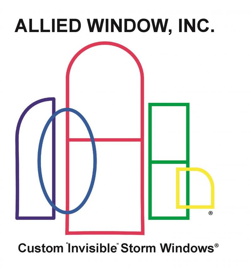 Allied Window Inc.