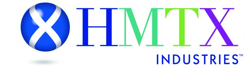 HMTX Industries™