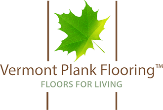 Wide Plank Flooring Company