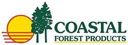 Coastal Forest Products, Inc.